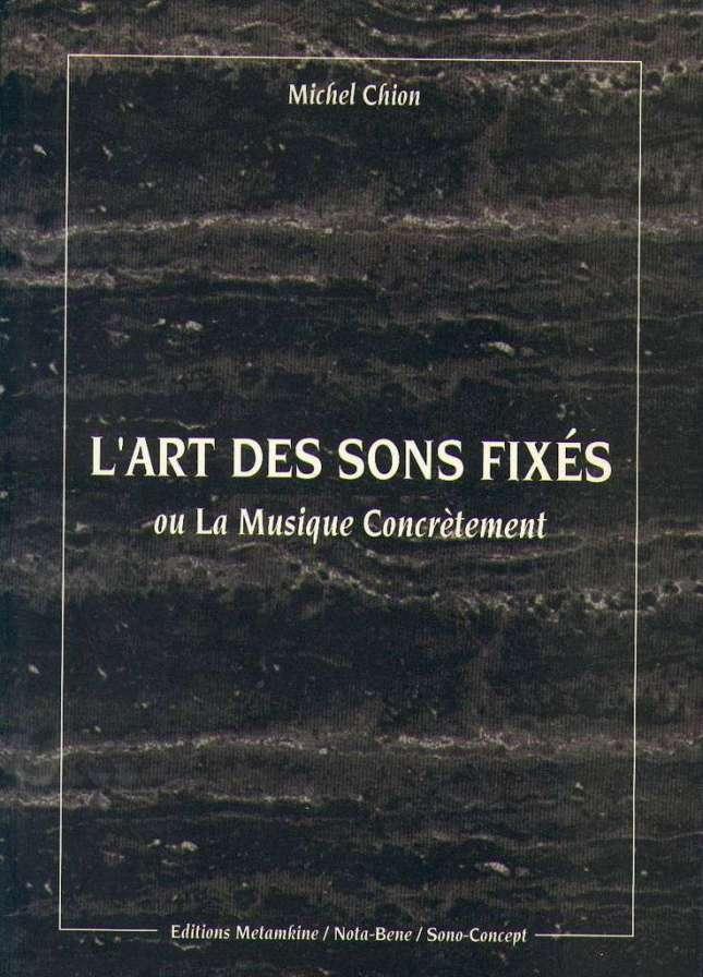 1991_art_des_sons_fixes_francais-99628c1e29aebddd12eb9d13e66940d1