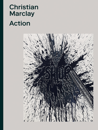 christian-marclay-action-1.gif