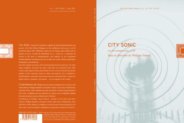 City-Sonic-Book_cover-full_Les-arts-sonores-dans-la-cite_Editions-La-Lettre-Volee_Transcultures-2015-770x518