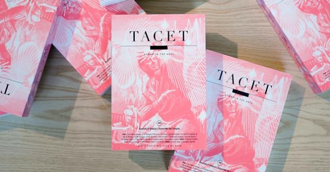 revue-tacet1