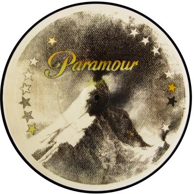 paramour-lp