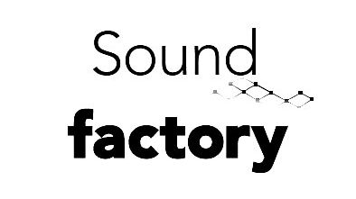 711x400_copie_de_sound-fac-logo2