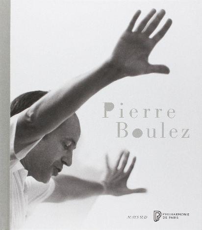 738_pierre_boulez_-_sarah_barbedette_et_laurent_bayle